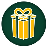 A Day for Saint Leo   Give